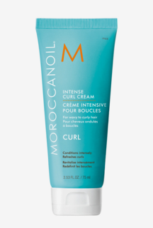 Intense Curl Cream 75ml