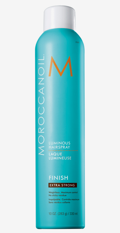 Luminous Extra Strong Hairspray 330 ml