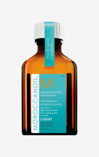 Moroccanoil Light Treatment 25 ml
