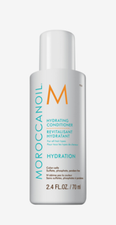 Hydrating Conditioner 70ml