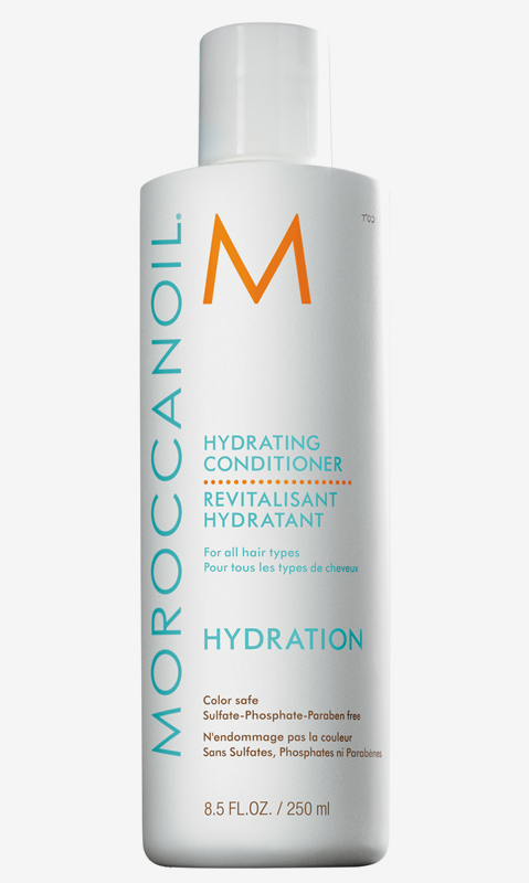 Hydrating Conditioner 250 ml