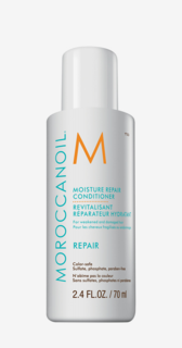 Moist Repair Conditioner 70ml