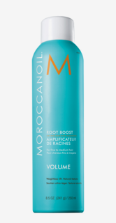 Root Boost 250ml