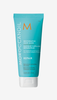 Restorative Hair Mask 75 ml
