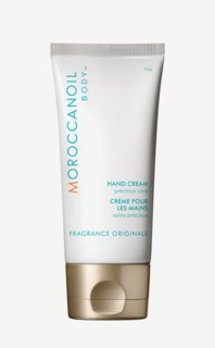 Fragrance Originale Hand Cream 75 ml