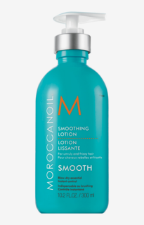 Smoothing Hair Lotion 300ml