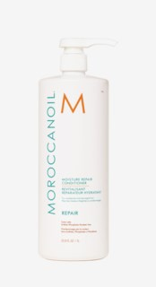Moisture Repair Conditioner 1000 ml