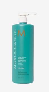 Extra Volume Shampoo 1000ml