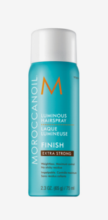 Luminous Extra Strong Hairspray 75 ml