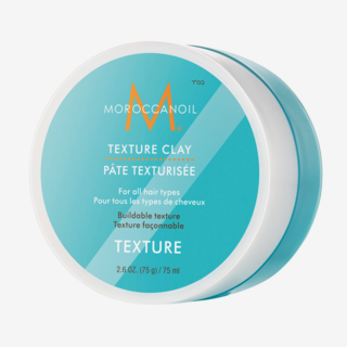 Texture Clay 75ml