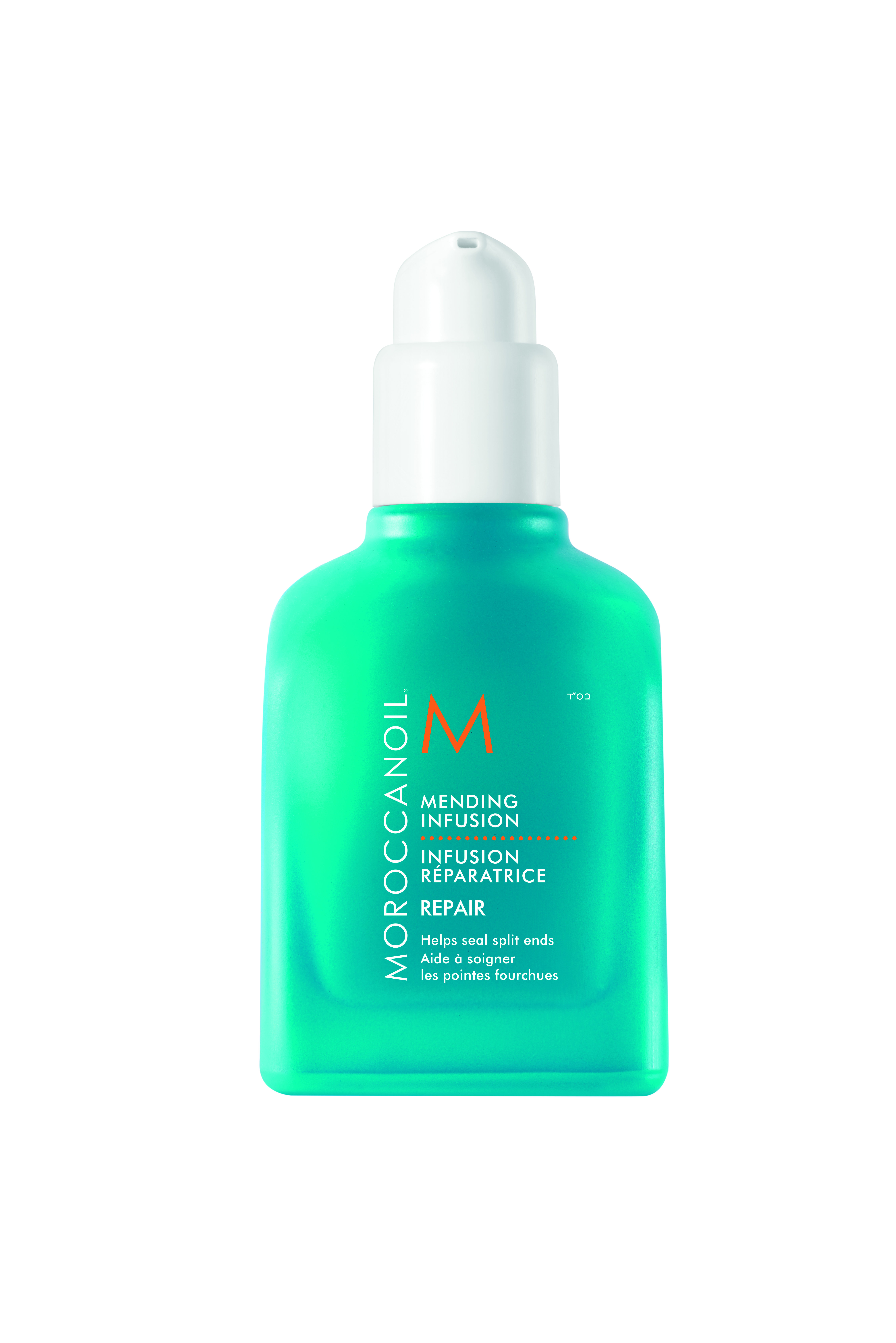 Mending Infusion 75ml