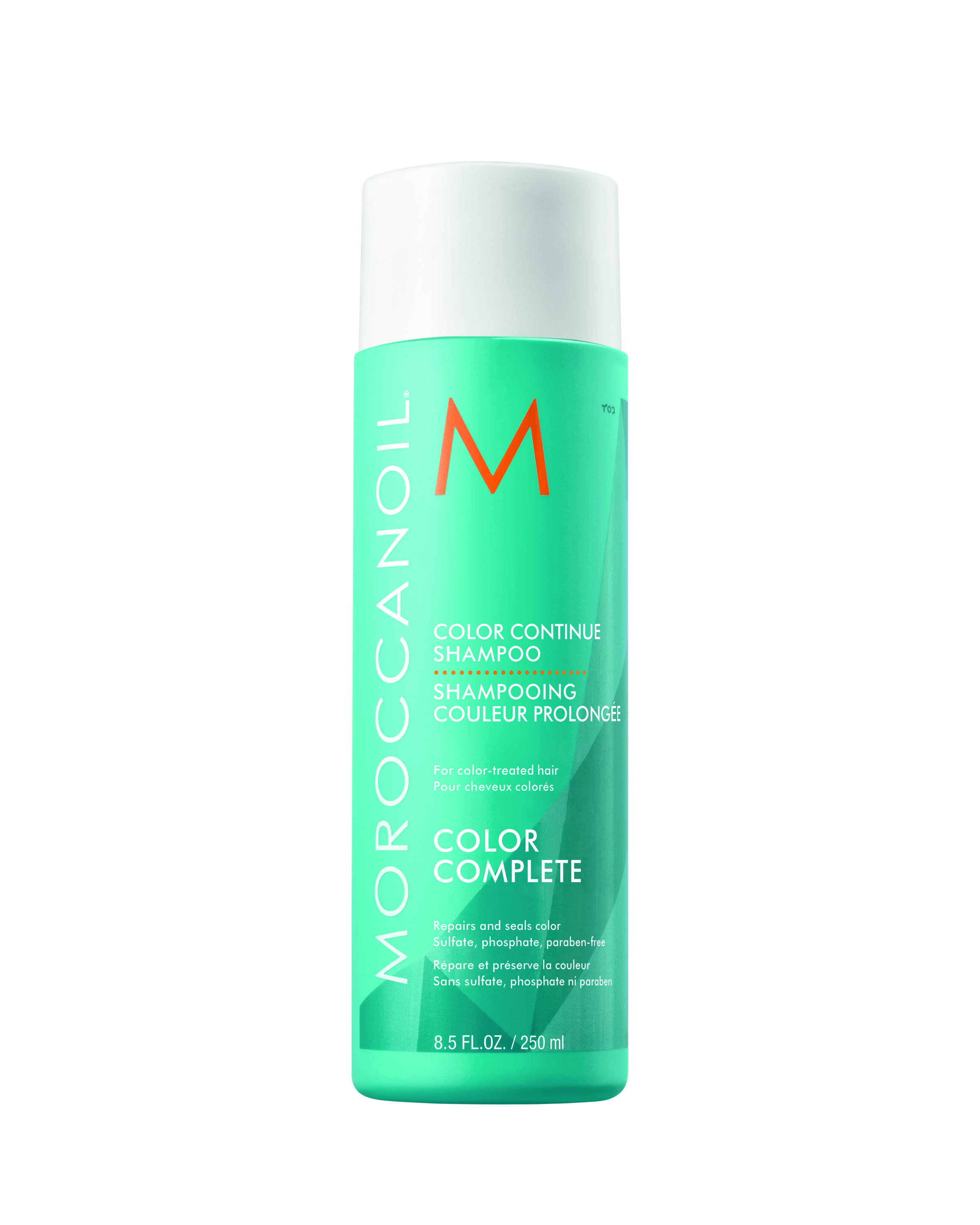 Color Continue Shampoo 250 ml
