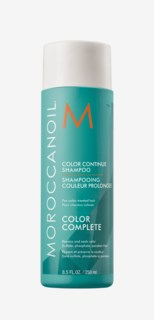 Color Continue Shampoo 250ml