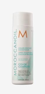 Color Continue Conditioner 250ml