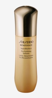 Benefiance NutriPerfect Softener 150ml