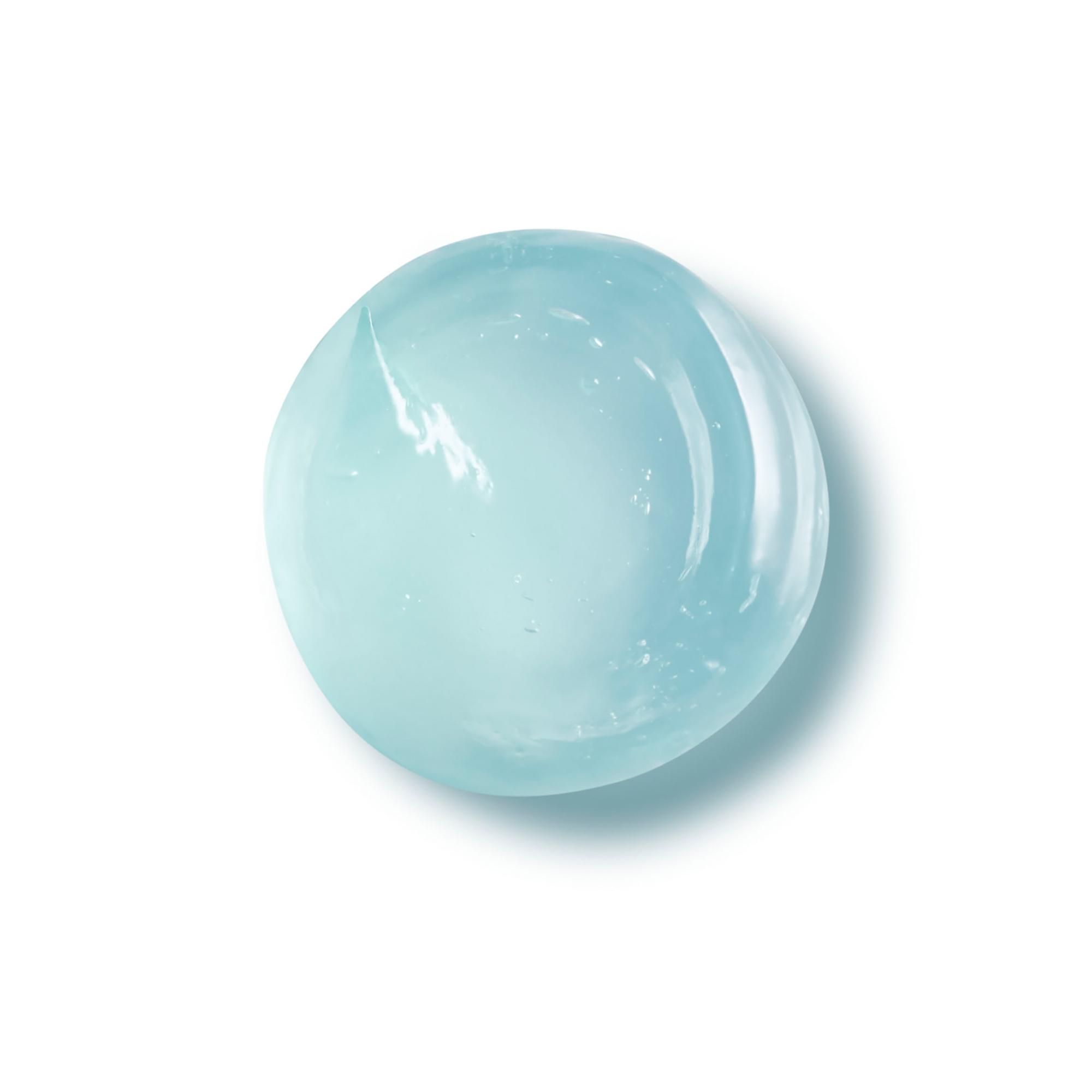 Sun Lip Color Spf30 Tahiti Blue