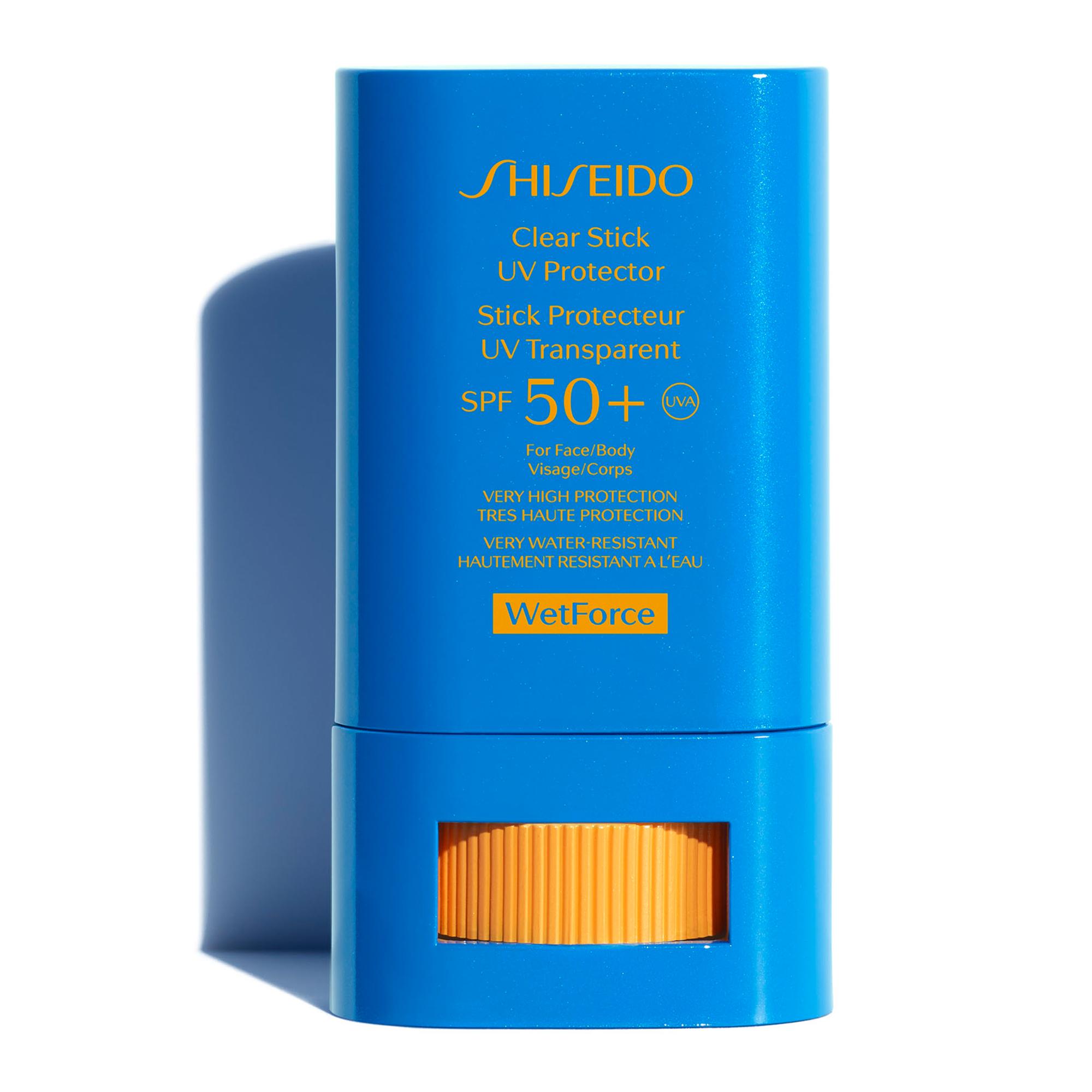 Sun Color Stick Spf50