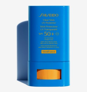 Sun Color Stick Spf50 15 g