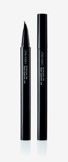 Archliner Ink Eyeliner 1 Shibui Black