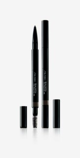 Brow Inktrio Eyebrowpencil 3 Deep Brown