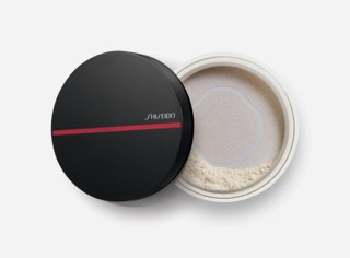 Synchro Skin Invisible Silk Loose Powder Radiant 6g