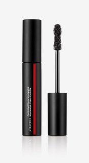 Controlled Chaos Mascara 1 Black Pulse