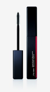 Imperiallash Mascaraink Mascara 1 Sumi Black