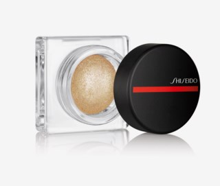 Aura Dew Highlighter 2 Solar