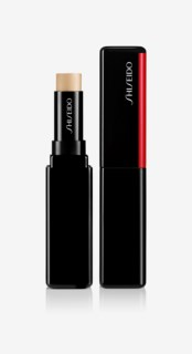 Synchro Skin Correcting Gelstick Concealer 101Fair