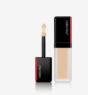 Synchro Skin Self-Refreshing Concealer 102 Fair