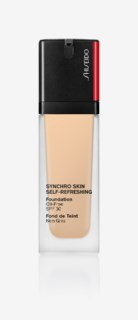 Synchro Skin Self-Refreshing Foundation 130 Opal
