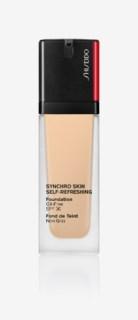 Synchro Skin Self-Refreshing Foundation 130Opal