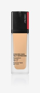 Synchro Skin Self-Refreshing Foundation 160 Shell