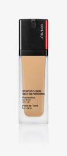Synchro Skin Self-Refreshing Foundation 330Bamboo