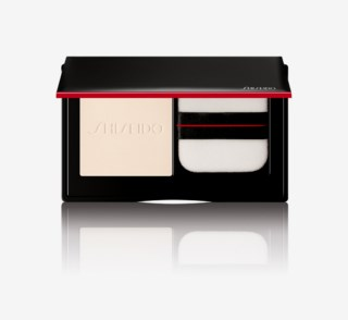 Synchro Skin Invisible Silk Pressed Powder 7 g