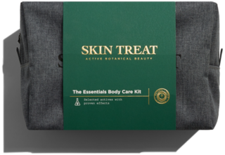 The Essentials Body Care Kit
