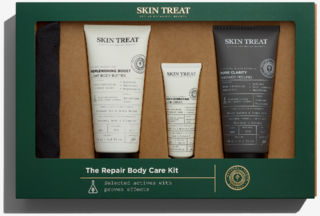 The Repair Body Care Kit