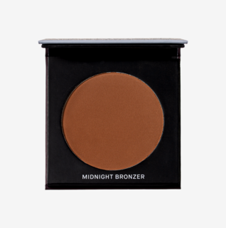Holiday Collection Limited Edition Bronzer