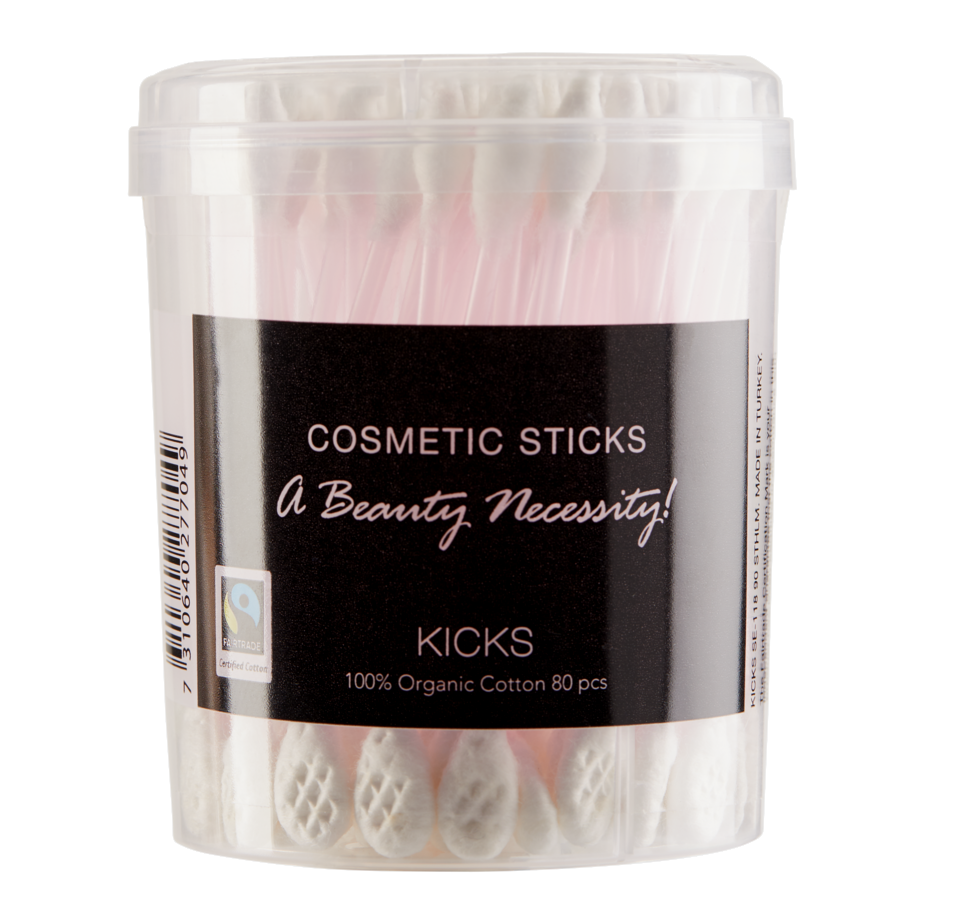 Cosmetic Sticks