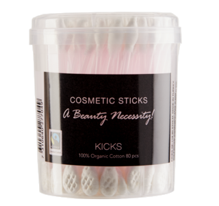 Cosmetic Sticks