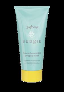 The Curl Cream Leave-in Conditioner 200ml