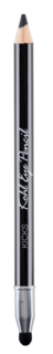 Kohl Eye Pencil Black