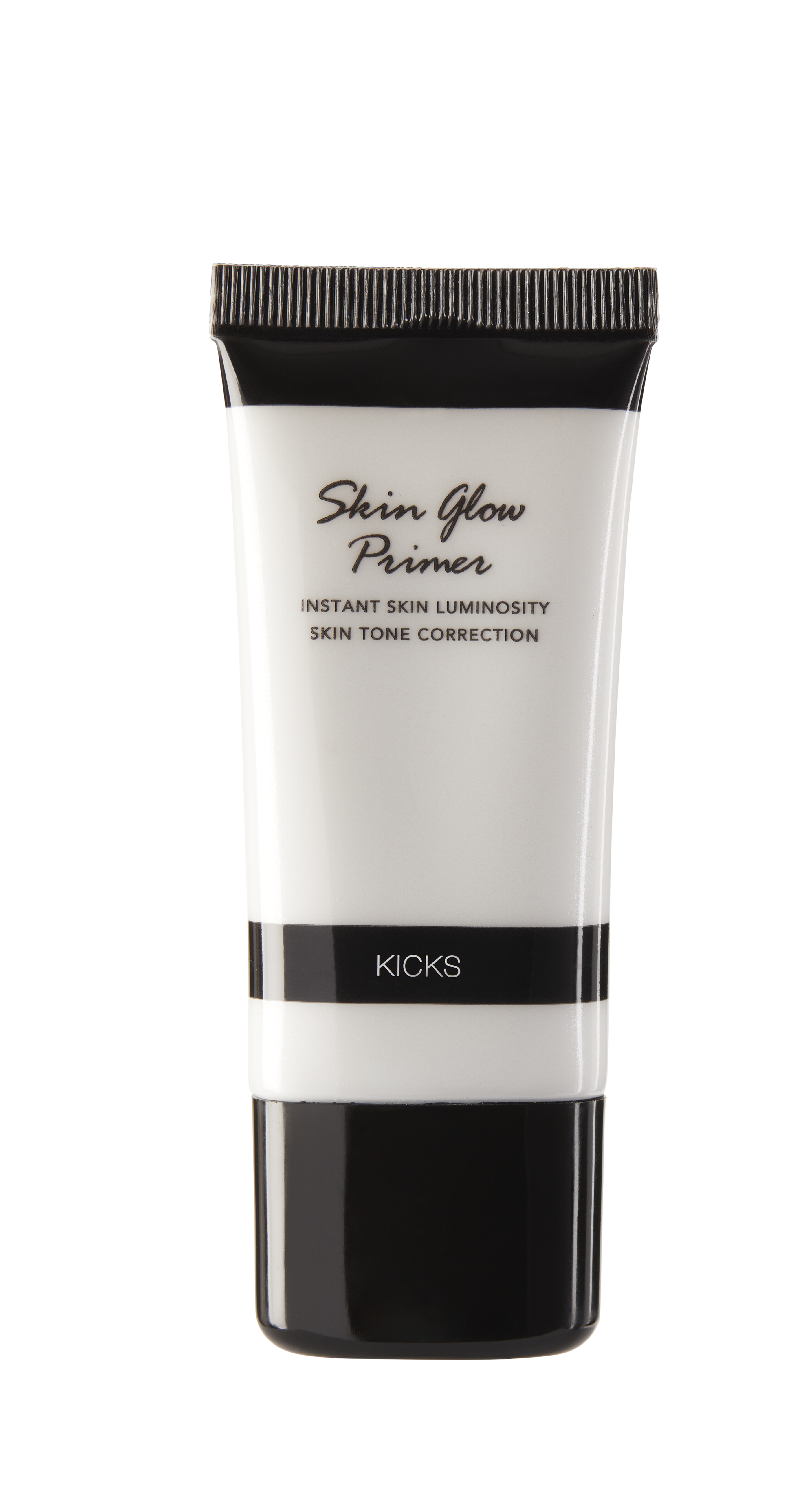 Skin Glow Primer