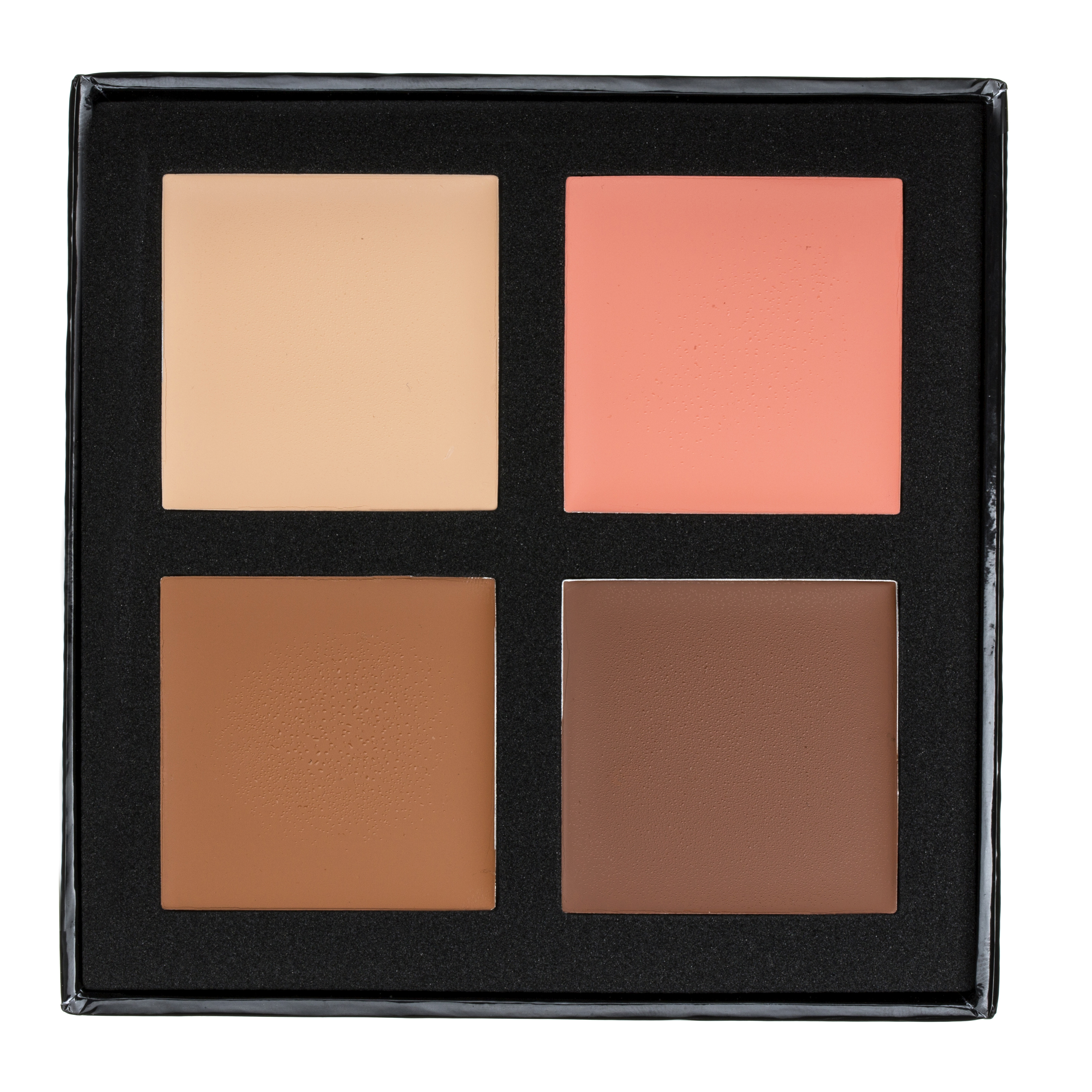 Contour Kit Cream Medium