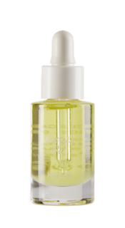 Cuticle Oil Care