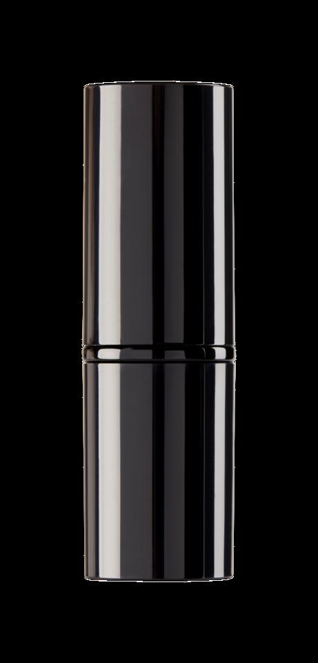 Lipstick Praline