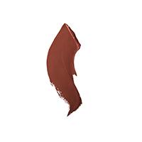 Big & Sexy Bold Gel Matte Lipstick Sinful Cinnamon (matte cinnamon)