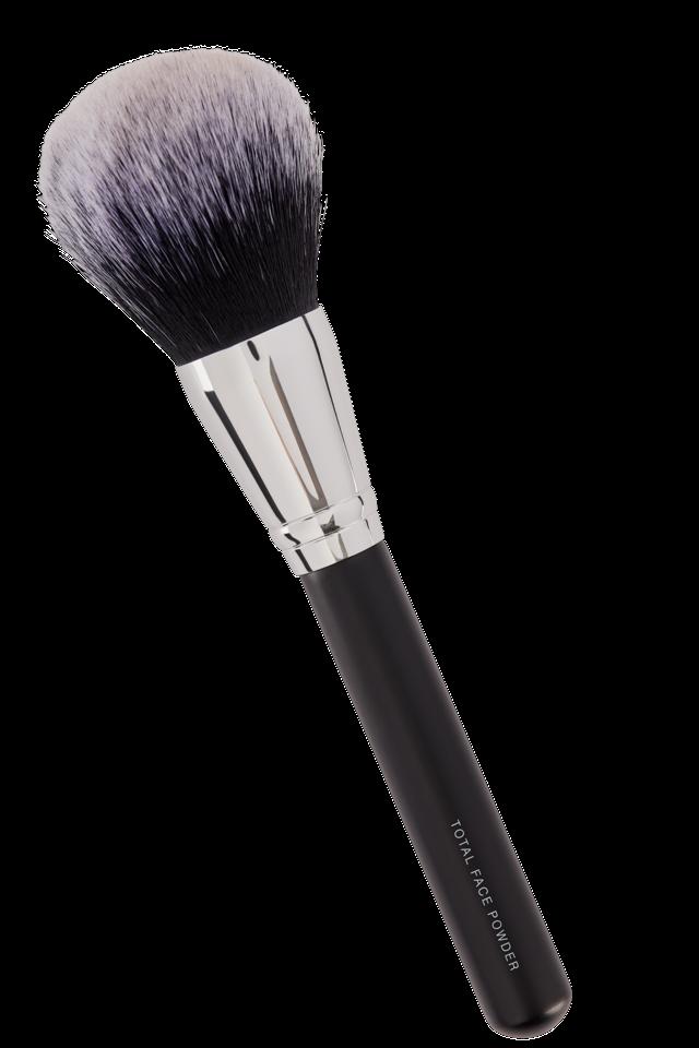 Total Face Powder Brush