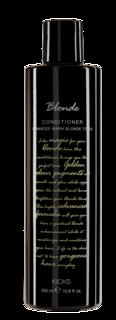 Blonde Conditioner