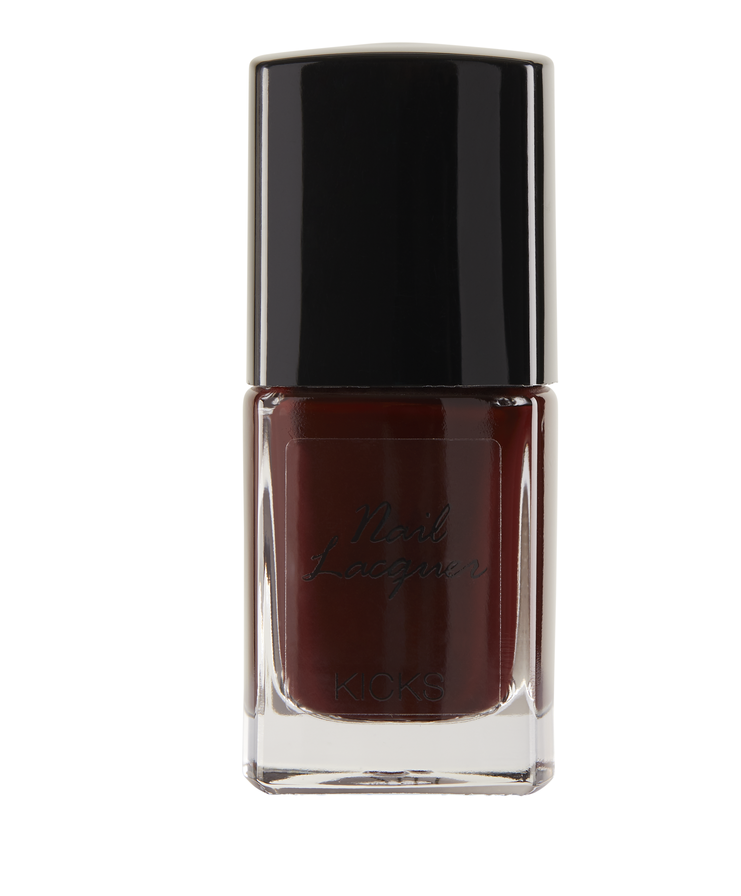 Nail Lacquer Late Night Call